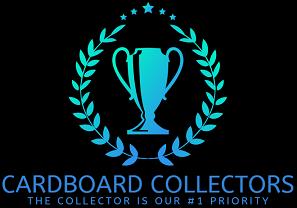 Cardboard Collectors