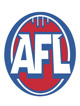 AFL Cards